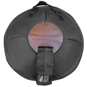 HANDPAN Travel Bag HAPI