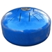 HAPI Steel Tongue Drum Origin Blue Side