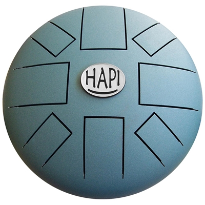 HAPI Drum Origin Teal