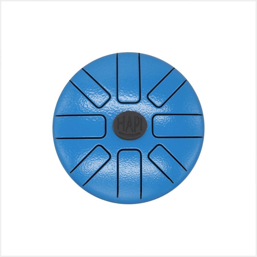 HAPI Drum Tini - A