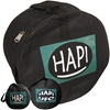 HAPI Travel Bags