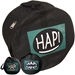 HAPI Travel Bags -