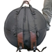 Handpan Armored Travel Bag -