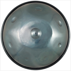 In Stock - Handpan - F Major