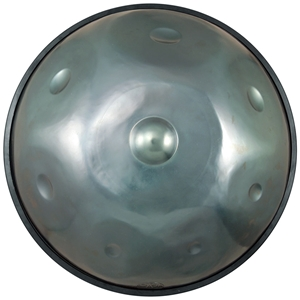 Handpan -with FREE Bag - D Minor - IN STOCK