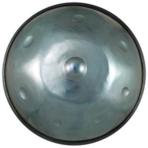 Handpan -with FREE Bag- D Minor - IN STOCK