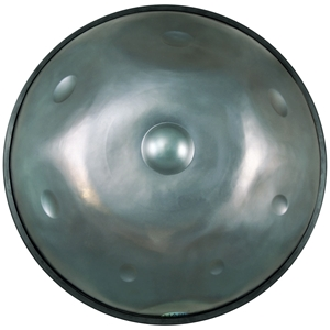 SOLD - Handpan -with FREE Bag- E Minor