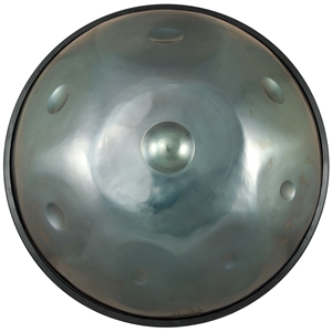 SOLD - Handpan -with FREE Bag- F Major