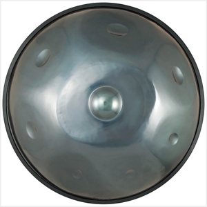 SOLD -Handpan - D Minor