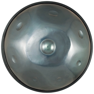 In Stock - Handpan - D Minor